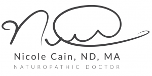 Integrative bipolar doctor, naturopathic doctor mental health, integrative bipolar medicine, naturopathic doctor grand rapids michigan