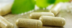 Supplement liver health, supplements for hepatitis, supplements for cirrhosis, natural treatments for hepatitis, herbs for liver health