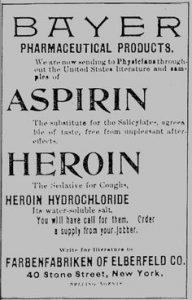 Allopathy vs Homeopathy